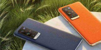 oneplus-9-pro-vs-vivo-x60-pro-plus-comparison-specs-features-india-price