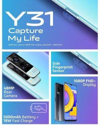 vivo-y-series-pros-cons-good-bad-benefits-specs-features-price-in-india