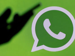 explain-know-about-whatsapp-new-privacy-policy