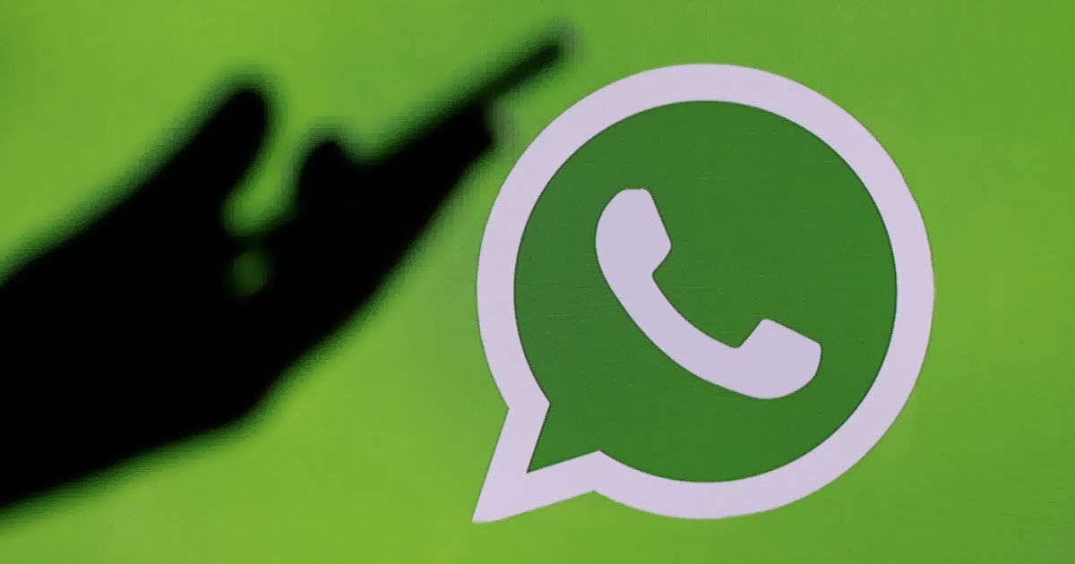 WhatsApp will not limit features and services for not accepting new privacy policy
