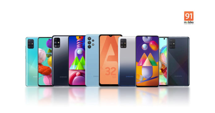top-samsung-affordable-5g-phone-in-india-2021