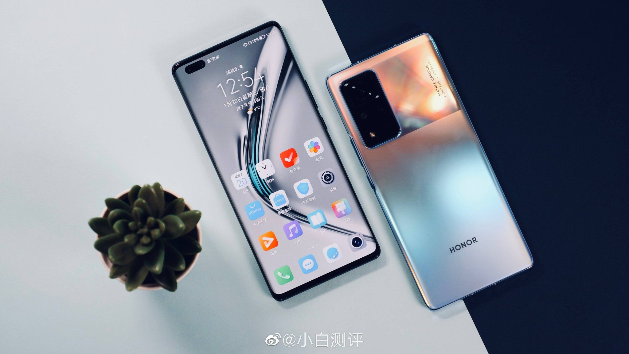 honor-v40-new
