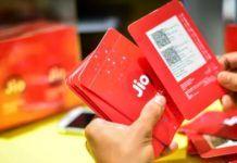 Reliance Jio Postpaid Plus Plan benefits gb data free calling subscription