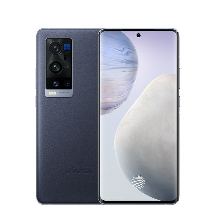 vivo-x60-series-global-launch-on-22-march-with-snapdragon-870-soc