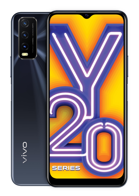 vivo-y20g-new