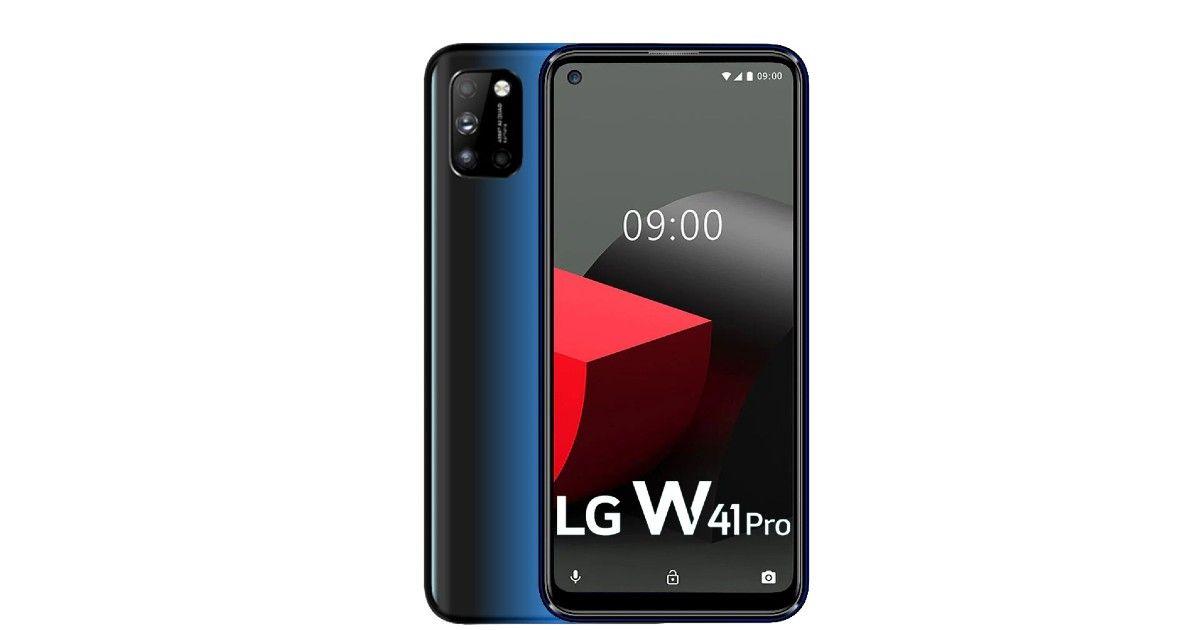 lg-w41-pro-1