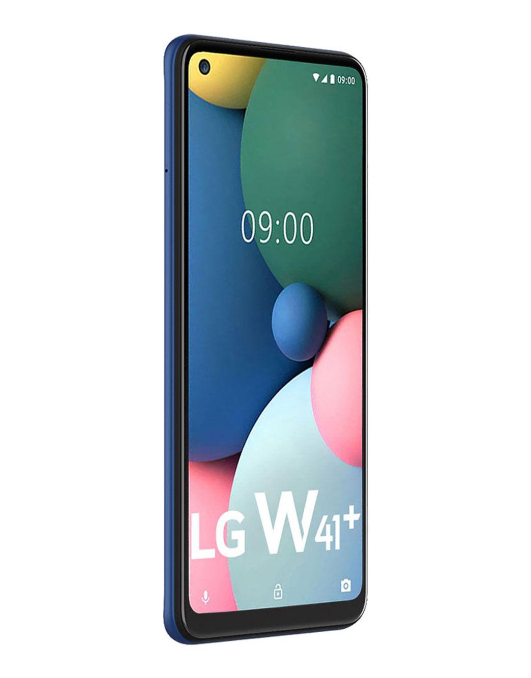 lg-w41