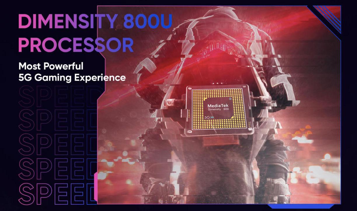 narzo-30-pro-dumensity-800u-5g