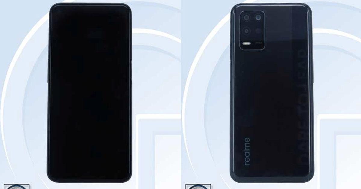 realme-narzo-30-pro-listed-on-tenaa-4880mah-battery-specs-leaked