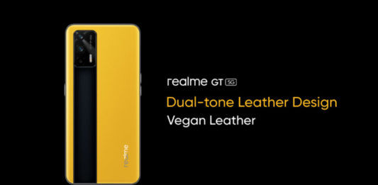 everything-know-about-realme-gt-price-specifications-and-feature