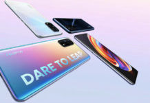 Realme X7 Pro 5g phone launched in india know specs price sale offer