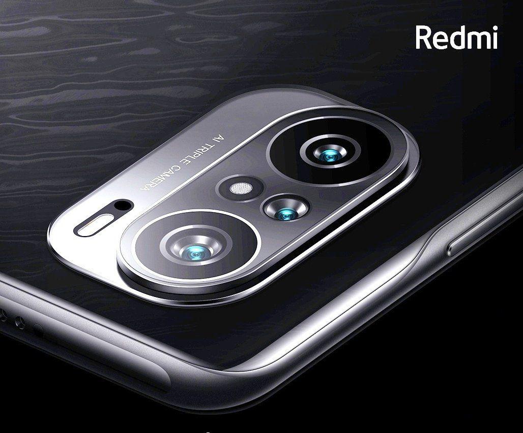 redmi-k40-camera