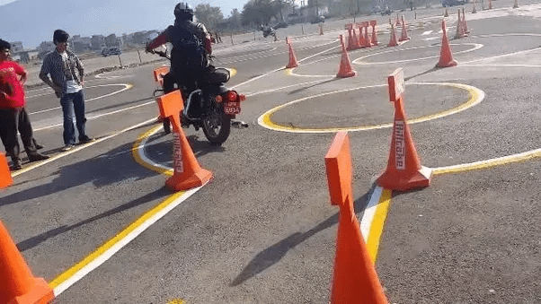 road-test