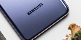 Samsung Galaxy A52 A72 might Launch on 17 march