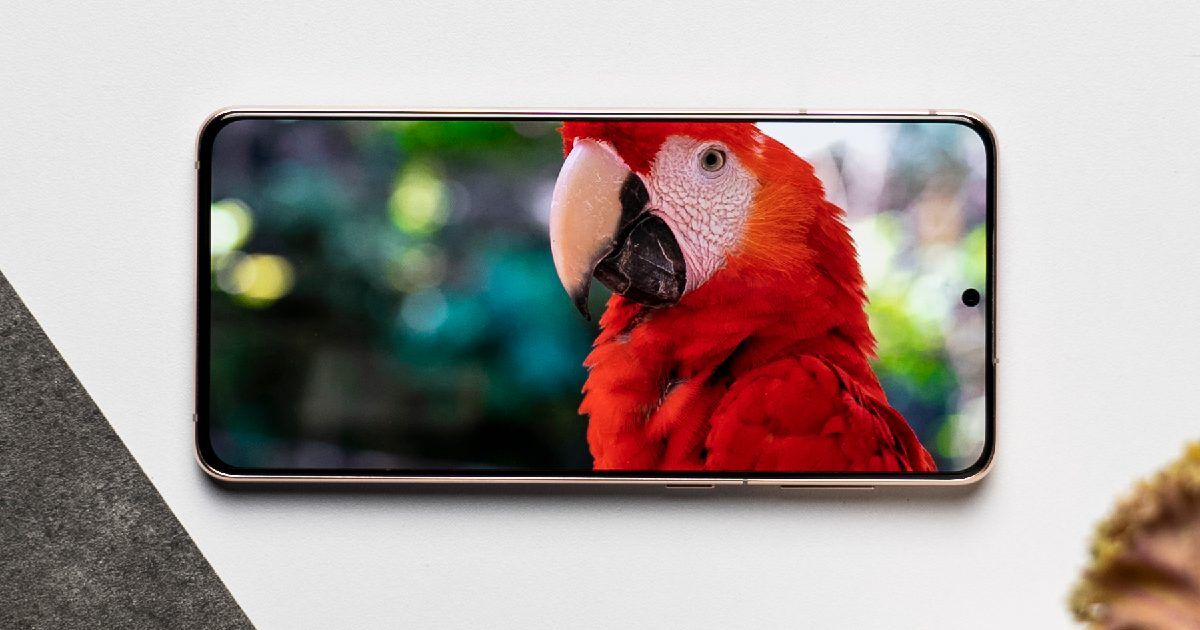 samsung-galaxy-s21-plus-5g-review-in-hindi