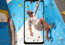 Samsung Galaxy M12 India Launch Price Specifications sale