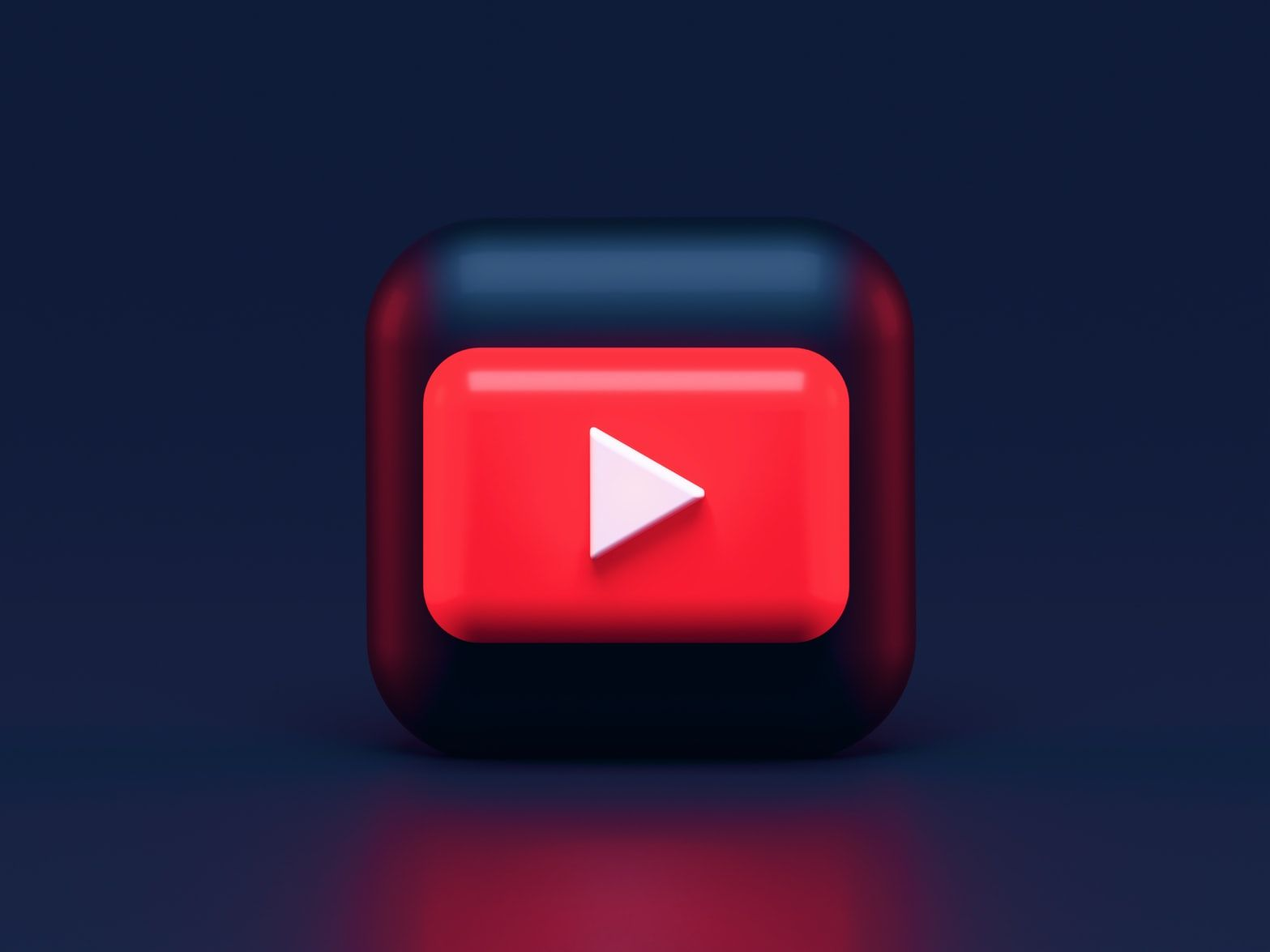 how-to-download-youtube-video-free