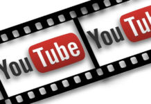 YouTube Removes 1 million videos for fake Covid-19 information