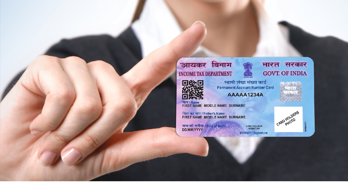 how-to-change-pan-card-name-and-date-of-birth-online-hindi