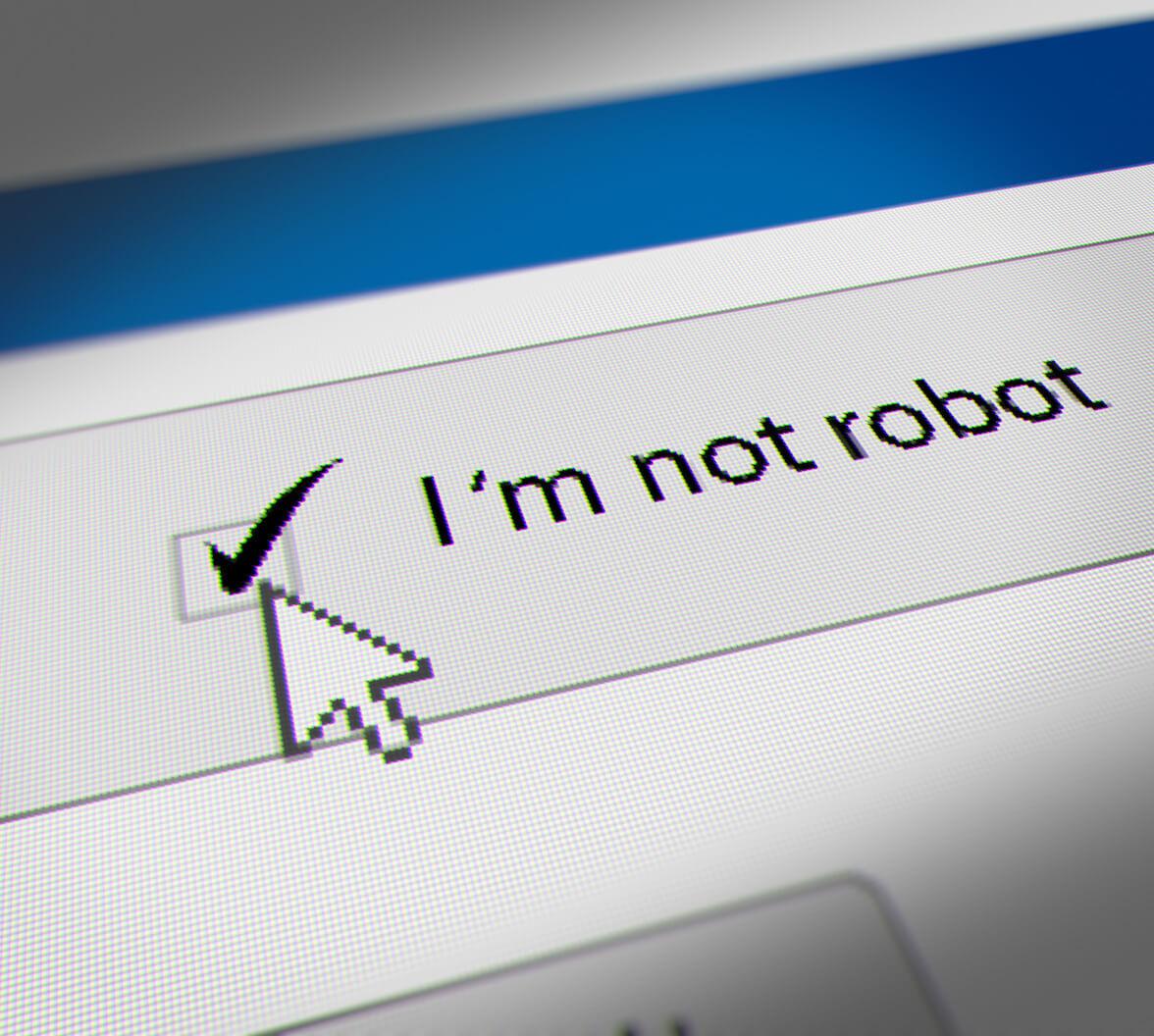 im-not-robot