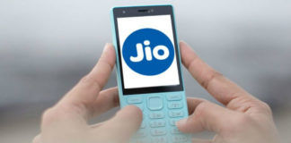 Reliance Jio giving rs 100 cashback in Offers know details and how to get benefit