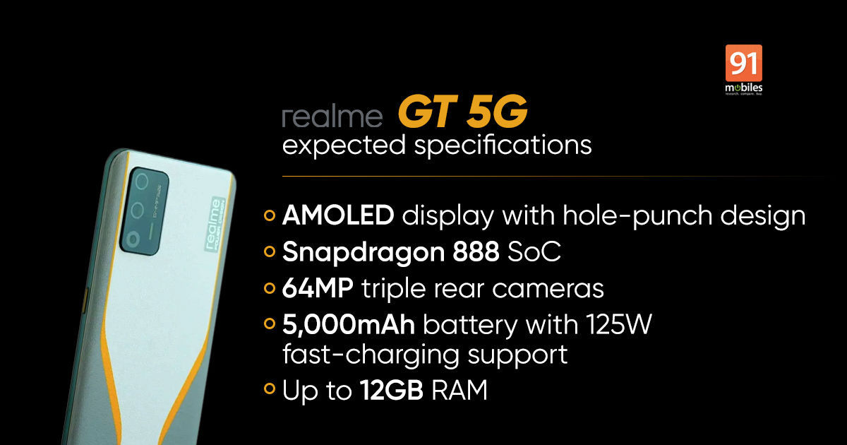 realme_gt_featured
