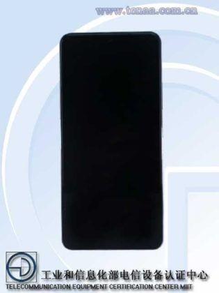 redmi-k40-pro-photo-leak-design-specs-revealed-before-launch