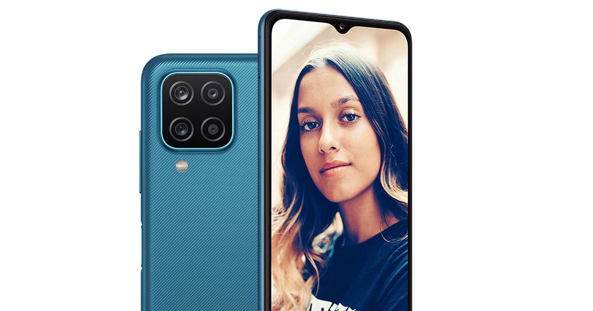 Samsung Upgrade Program Smartphone Offer discount