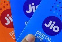 jio-199-and-149-plan-plan-benefits