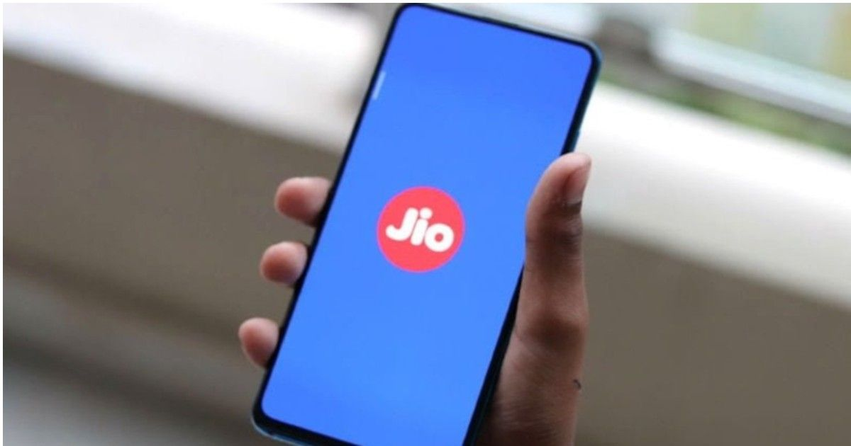Reliance Jio 5G Phone free in india price feature specifications company plan