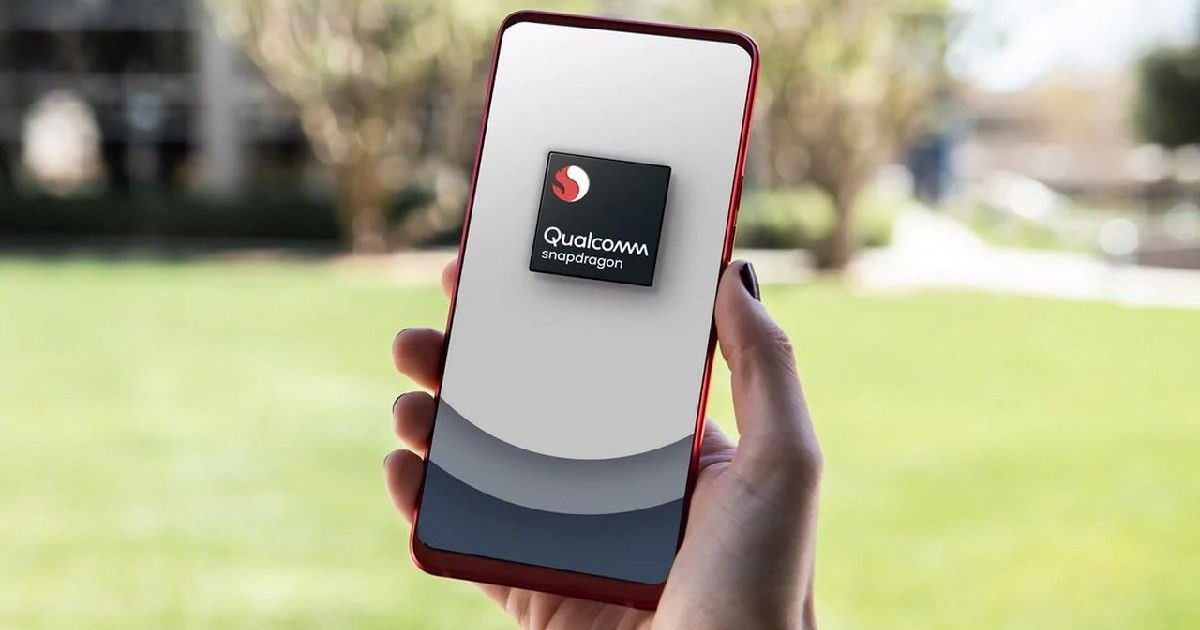 global-chip-shortage-may-increase-phone-price