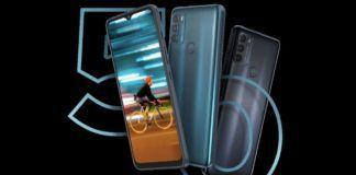 lenovo Motorola rugged phone made by Bullitt Group