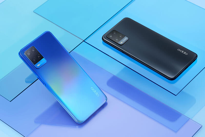 oppo-a74-4g-geekbench-listing-specs-leaked-launch-soon