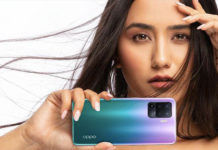 OPPO A55 India Launch on 1st October sale on Amazon know price specs offer