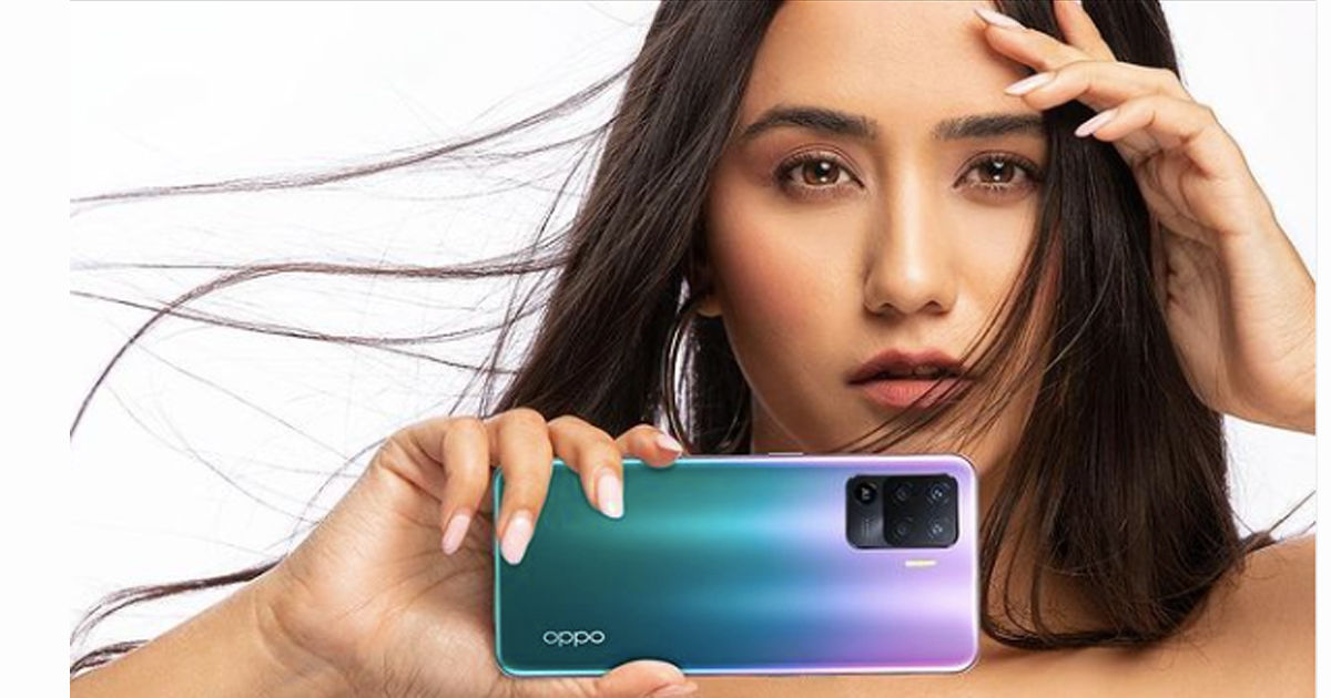 Nokia sues Chinese Brand OPPO Mobiles for Patent Infringement