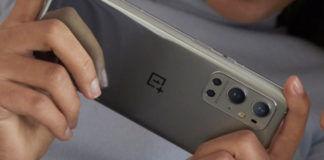 12GB RAM Phone OnePlus 9 RT geekbench listing Snapdragon 888 SoC specs leaked