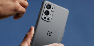 OnePlus Nord CE Core Edition 5G Phone price in india full specifications
