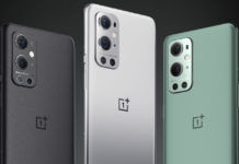 oneplus-9-pro-top-features-specifications-display-camera-ram-processor-battery-india-price