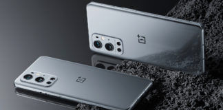 OnePlus 9 RT might launch on 15 October with 50mp camera OxygenOS 12 snapdragon 870 Plus