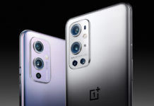 oneplus-9-series-officially-launched-in-india-specs-features-camera-price-sale-offer