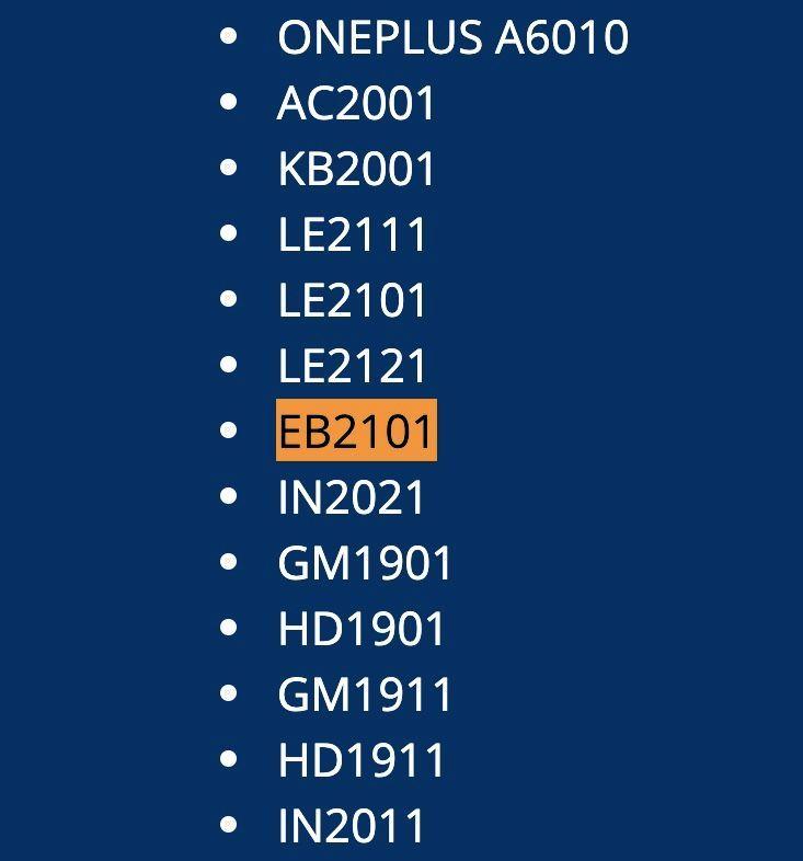 oneplus-eb2101-bis