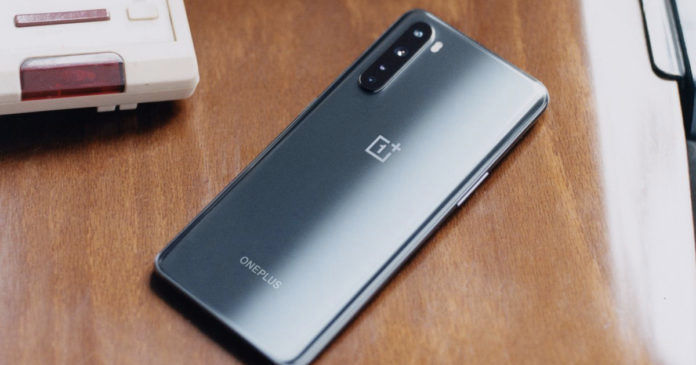 oneplus-nord-2-with-dimensity-1200-soc-to-launch-in-q2-2021