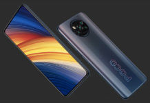 poco-x3-pro-launched-specs-price-india-sale-offer