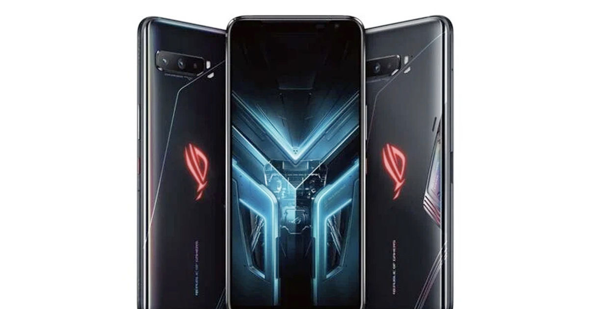 top-10-most-powerful-5g-phone-in-india-smartphone-market