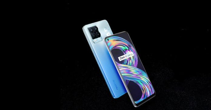 best phone under 15000 with 128gb internal memory