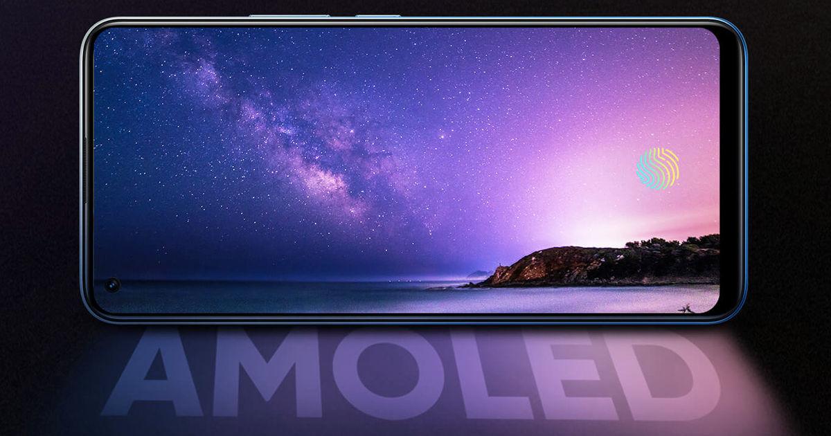 realme-8-pro-108mp-camera-india-price-specs-sale-offer