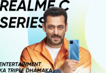 realme-c20-c21-c25-india-launch-event-how-to-watch-live-know-price
