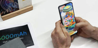 realme-c25-india-launch-soon-with-6000mah-battery