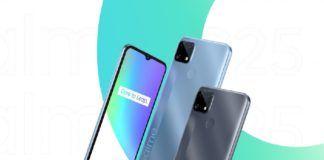Realme C25 C21 C20 India Launch soon in april specs Price leaked