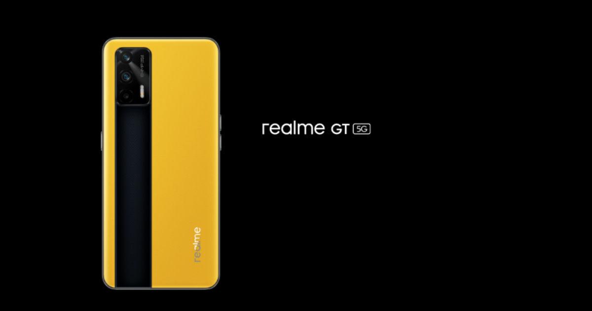 realme-gt-3